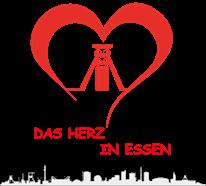Klinik für Kardiologie Westdeutschen Herz- und Gefäßzentrum Universitätsklinikum Essen